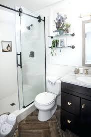 master bathroom decor ideas small master bathroom ideas 2015 pricechex info