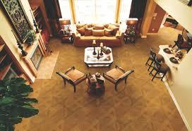 Laminate Flooring Brighton Baroque Flooring Hardwood Engineered Oak