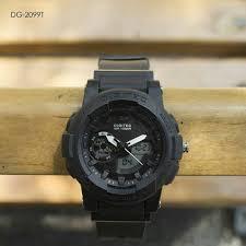 Jam Tangan Alba Jogja harga jam tangan digitec wanita di jogja klaten 08115011492