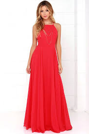 best 25 red maxi dresses ideas on pinterest red maxi classy