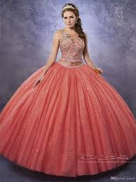 dresses for sweet 15 best 25 sweet 15 dresses ideas on sweet 15 quince