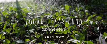 Farmhouse Com Farmhouse Delivery Serves Austin San Antonio Houston And Dallas