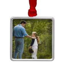 39 year together ornaments keepsake ornaments zazzle