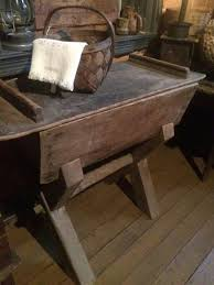 Primitive Kitchen Table by 740 Best Rustic Things I Like Images On Pinterest Primitive