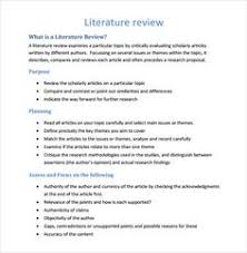 qualitative research approaches and methods google search
