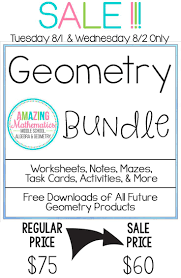 First Grade Geometry Worksheets Top 25 Best Geometry Worksheets Ideas On Pinterest 3d Shape