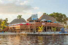 Boat House The Boat House Tiki Bar