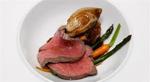 thanksgiving roast beef recipe 7 elegant beef recipes impress your guests finedinglovers com
