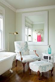 Fabric Chairs Design Ideas Fabric Chairs Ideas And Inspiration