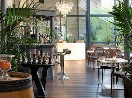 Wohnzimmer Bar Z Ich Hotel In Bordeaux Le Boutique Hotel Bordeaux