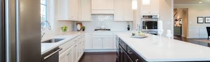 Kitchen Cabinets Northern Virginia Kitchen Cabinets Stairways And Railings Custom Built In