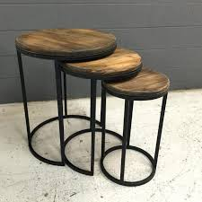 nesting tables ikea uk nest set birch veneer coffee table art  with nesting table ikea hack gold marble coffee tables black west elm bedside  oval glass top klubbo  from anikkhanme