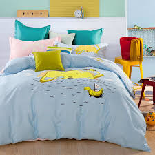 Girls Queen Size Bedding Sets by Kids Bedding Girls Full Size Promotion Shop For Promotional Kids