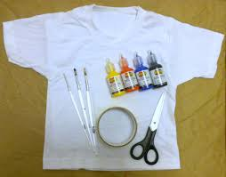 Halloween T Shirt Ideas by 10 Quick U0026 Easy T Shirt Halloween Costumes Iii Generation T
