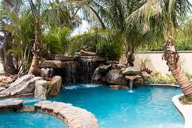 natural rock pool archives page 3 of 3 aqua magic pool u0026 spa