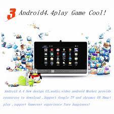 Mi Bolivia Amada Los Sue 209 Os M 193 S Grandes De Los - a33 7 inch android tablet android 4 4 1024 x 600 quad core 512mb