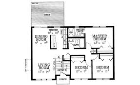 residential home floor plans collection floor plan for residential house photos the