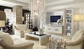 interior beautiful sitting room decor best living room ideas beautiful living room decor interior design