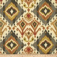 Mill Creek Carpet Swavelle Mill Creek Alessandro Spice Discount Designer Fabric