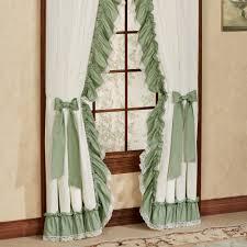 3 advantages of using priscilla curtains oaksenham com