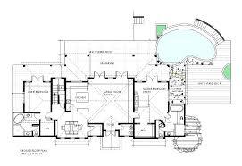 villa plans villa design plans erinnsbeauty com