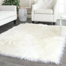 Fur Runner Rug Target Carpet Runner Ezpass Club