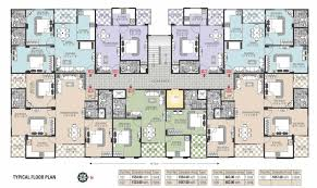 home design dwg download house plan multi apartment house plans house plans multi story