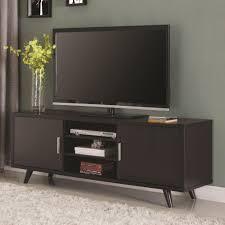 Midcentury Modern Tv Stand - stand mid century modern