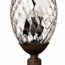 pineapple outdoor light fixtures lighting fresh austin pineapple outdoor lights 24269 intended for