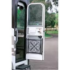 mobile home sliding glass door parts rv door parts rv window shades camping world