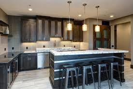 wetbars rt custom cabinetry