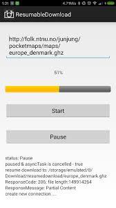 File Resume Download Android Resumable Download U2013 Guojunjun U0027s Tech Blog