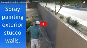 Average Cost For Interior Painting Cost To Paint A House In Phoenix Az Abn Painting