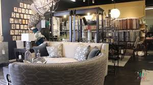 home interior warehouse home interior warehouse 248 624 6700