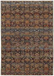 Persian Rugs Charlotte Nc by Arlo Capel Rugs Home Furnishings