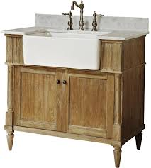 bathroom excellent famous design farmhouse vanity with exquisite