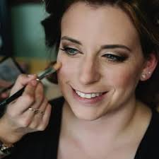 freelance makeup artist las vegas freelance makeup artist las vegas mugeek vidalondon