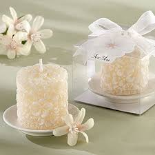 compare prices on free scented candles online shopping buy low