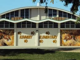 Home Design Center Lindsay Kennedy Elementary