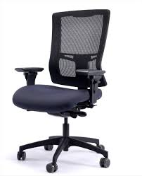 bedroom chair swivel office chair office cubicles computer chair