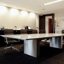Office Boardroom Tables Modern Boardroom Tables Fusion Executive Office Furniture