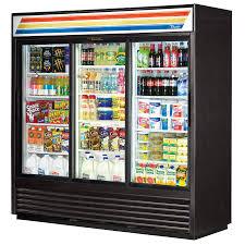 beverage cooler with glass door 2 door glass fridge images glass door interior doors u0026 patio doors