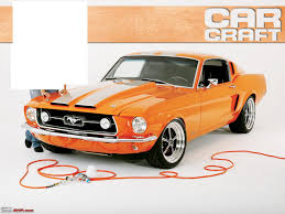 modified muscle cars indian muscle car mod a modernized contessa w wip pics