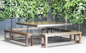 bench rentals farm table bench rentals san diego