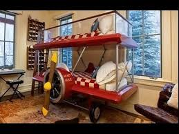cool ideas for boys bedroom 100 cool ideas boys bedrooms youtube