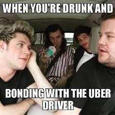 Meme Driver - deluxe 29 meme driver wallpaper site wallpaper site