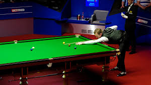 Race to the Crucible Two to Go WPBSA