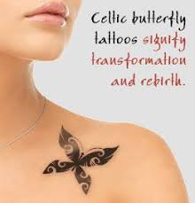 17 best images about celtic symbols on small tattoos