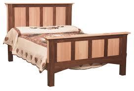 mission style furniture bedroom ideas centerfieldbar com