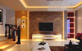 how to decorate my living room walls living room today website to
